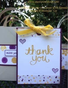 Stampin' Up Teacher Thank you open-001