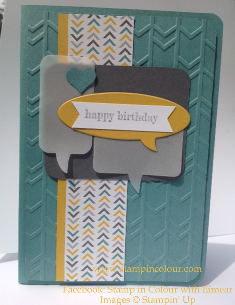 Stampin' Up male Moonlight Birthday card 2-001