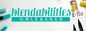 demoheader_blendabilities_5_1_2014_NA_SP_EU