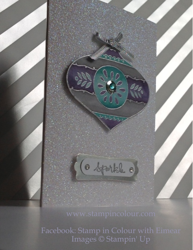 Stampin' Up Christmas Bauble Blog Hop2-001