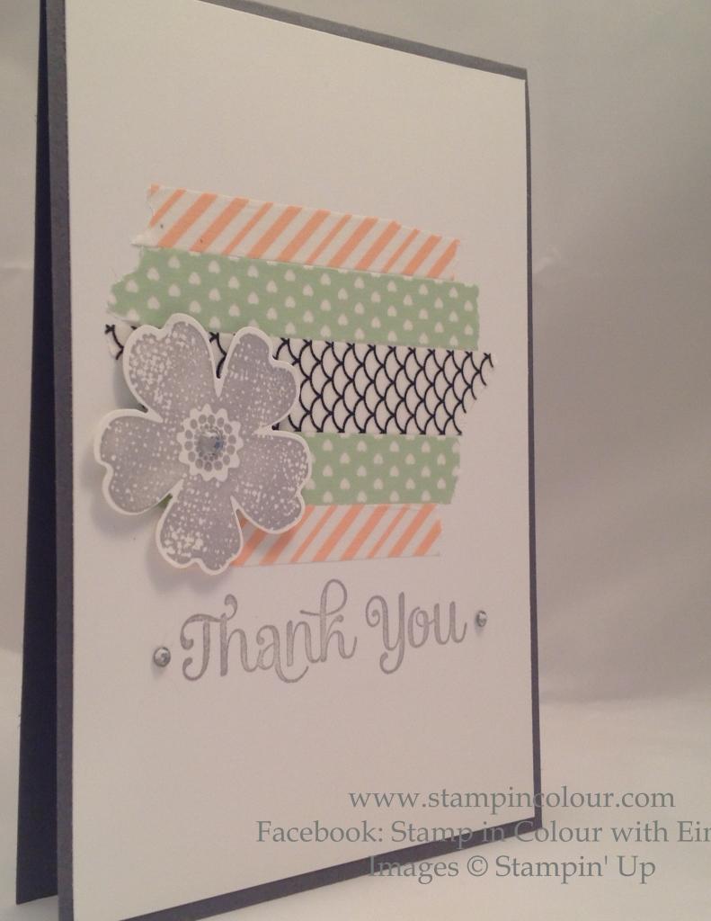 Stampin Up washi tape birthday-001