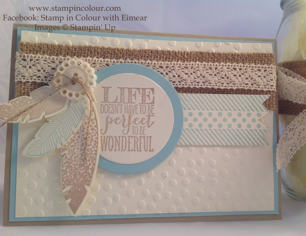 Feb Blog Hop Fine Feathers and Perfect Pennants-001