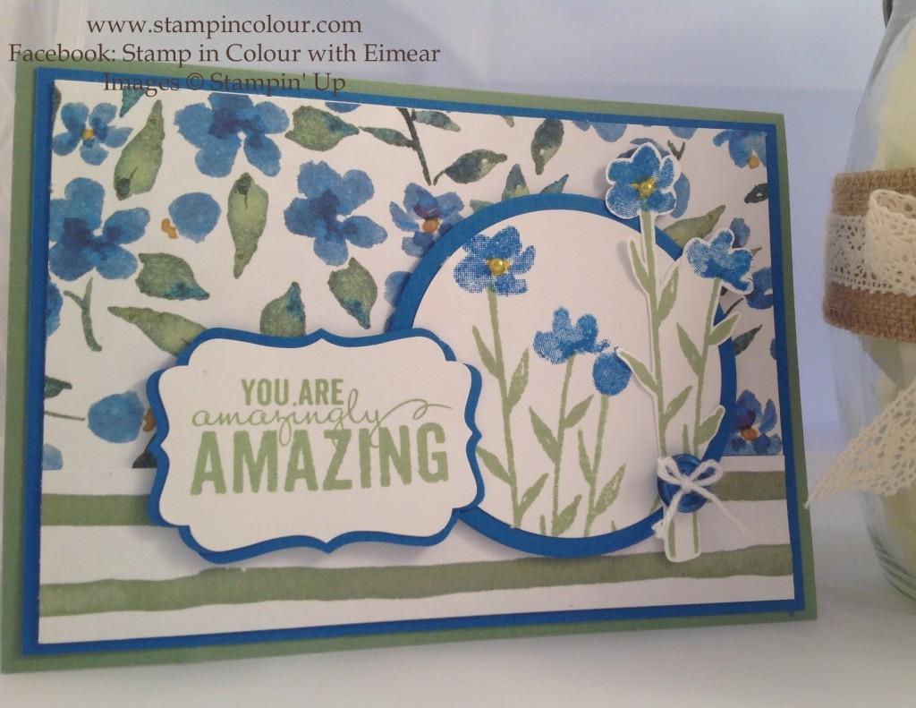 Feb Blog Hop Painted Petals-001