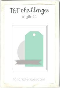 tgifc11