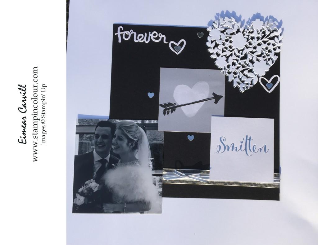 SCBH Love Story 4-001