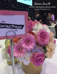 Stampin Up Onstage 2016 Centrestage-001