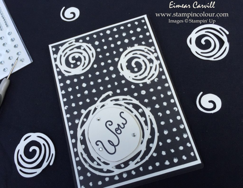 Stampin Up Swirly Scribbles Sunburst Sayings-001