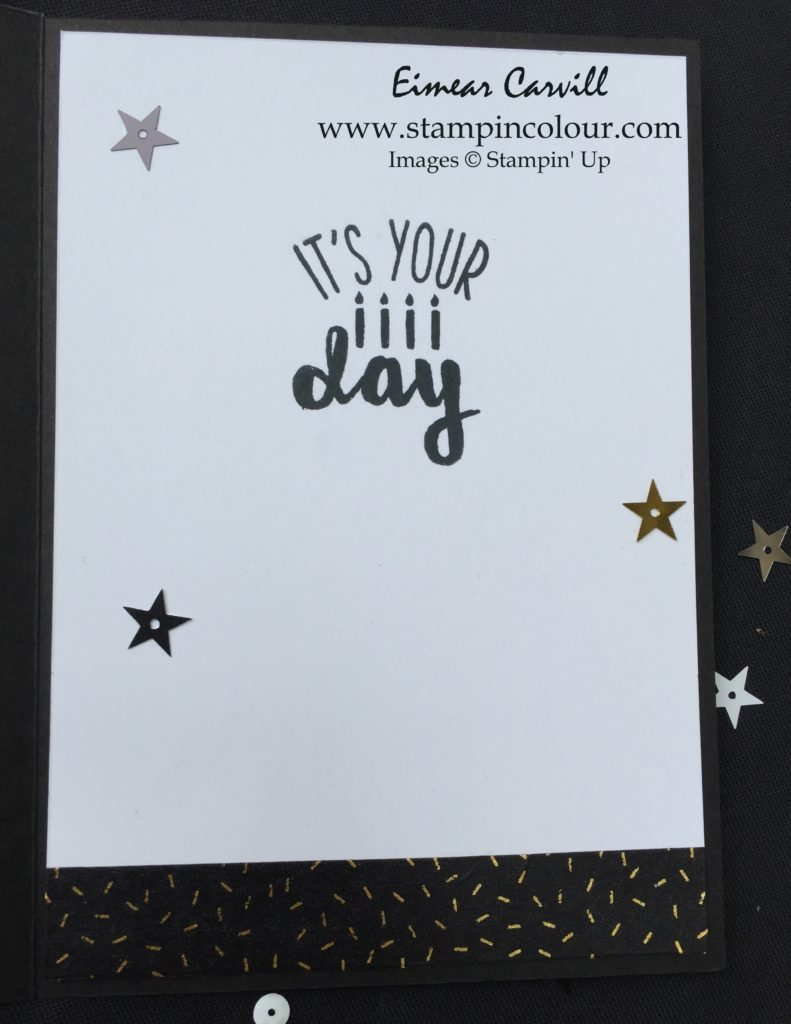 SCBH July Flat-lay card inside-001