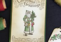 SCBH August Father Chrustmas Traditional 2-001