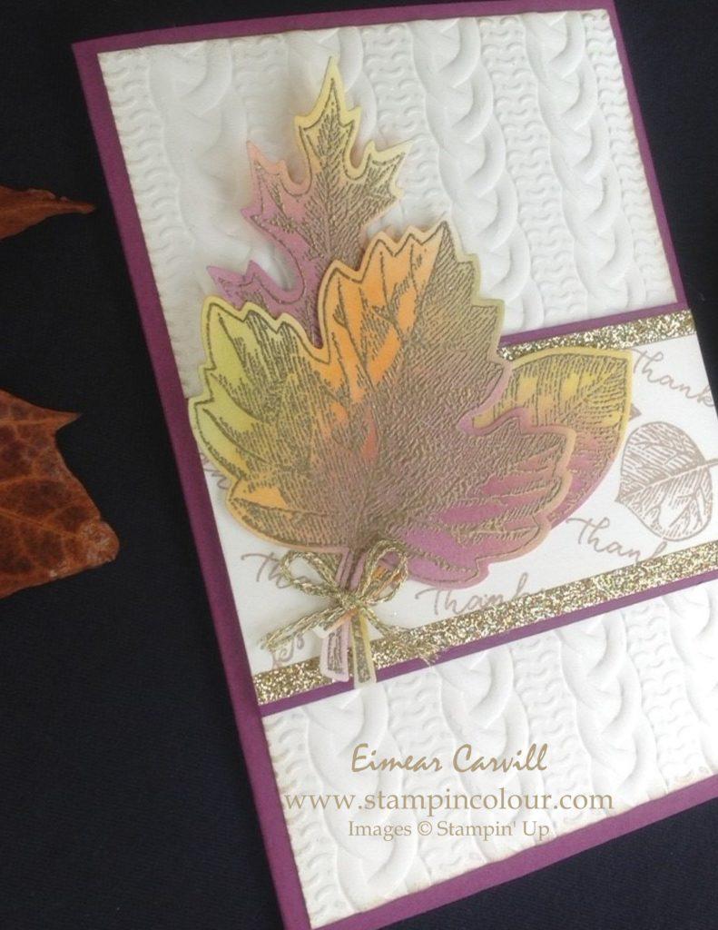 scbh-october-vintage-leaves-2-001