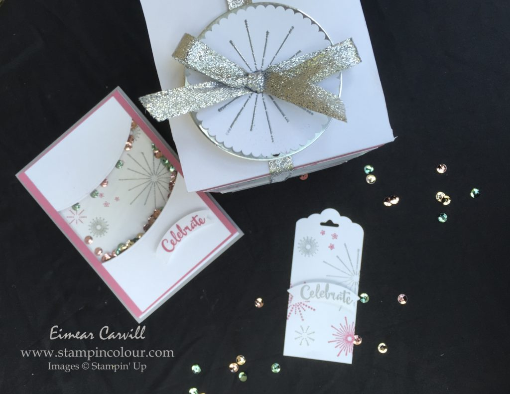 stampin-up-its-a-celebration-technique-shaker-card-2-001