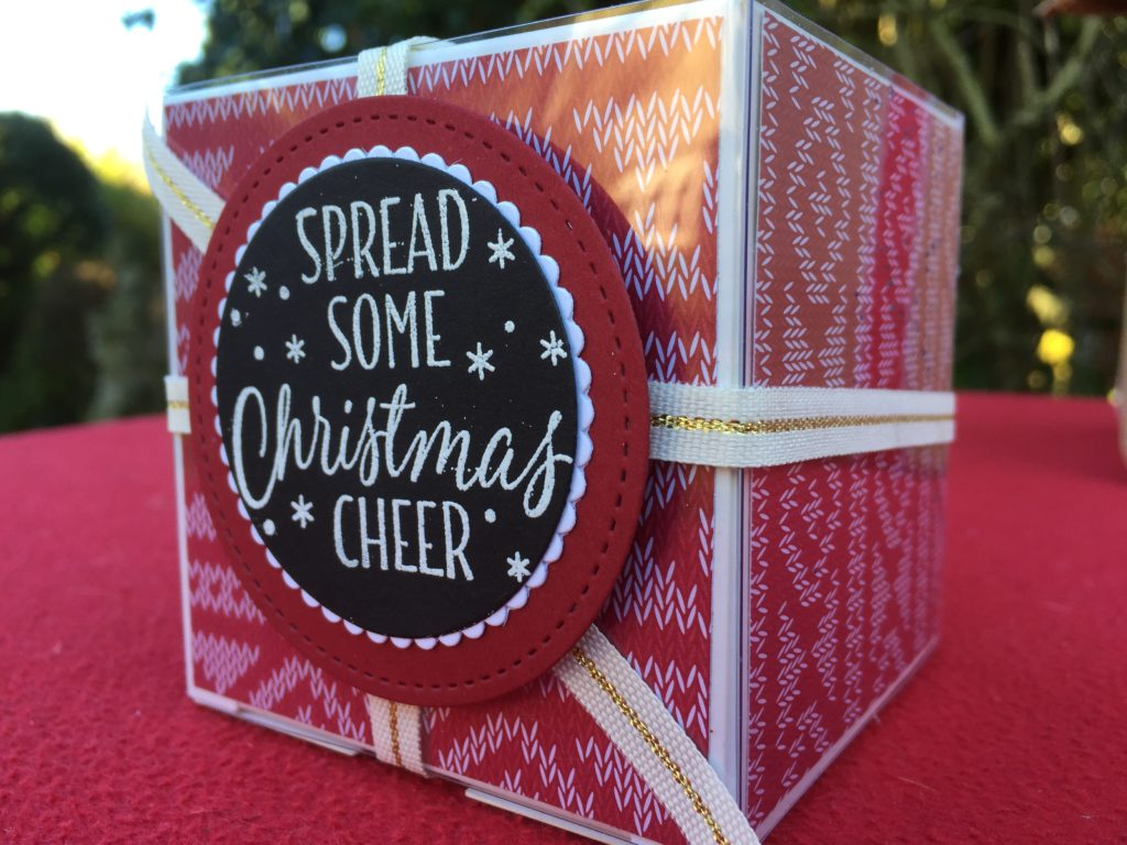 stampin-creative-christmas-gift-wrapping-ideas-3