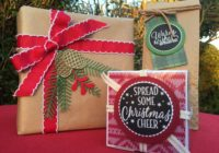 stampin-creative-christmas-gift-wrapping-ideas-4