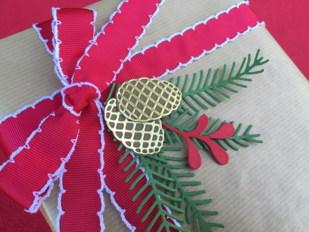 stampin-creative-christmas-gift-wrapping-ideas-1