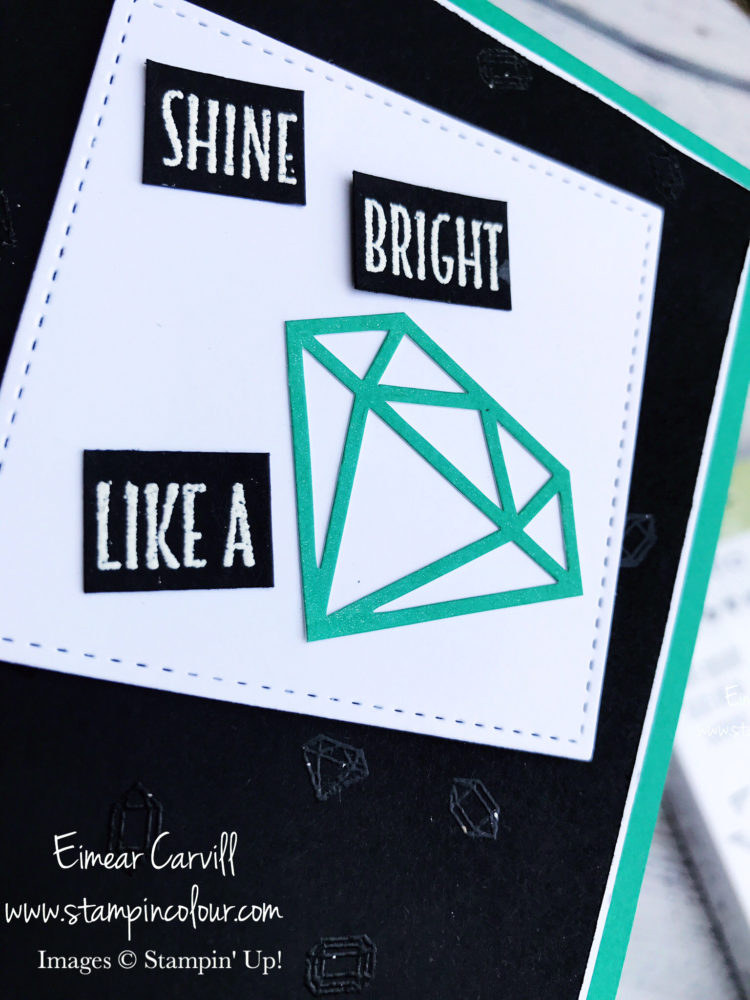 You're priceless Good luck card #gdp096 Stampin' Up! Eimear Carvill Stampincolour memories and more perfect daysYou're priceless Good luck card #gdp096 Stampin' Up! Eimear Carvill Stampincolour memories and more perfect days