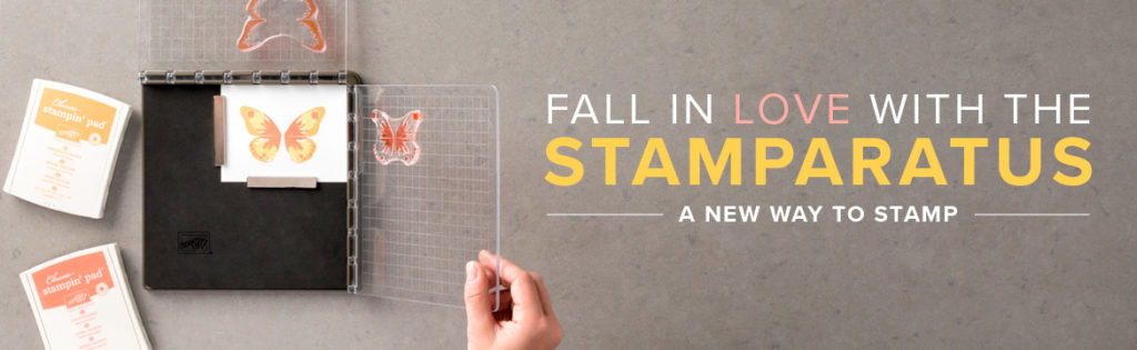 Eimear Carvill, www.stampincolour.com, Stamparatus, Stamp placement tool,
