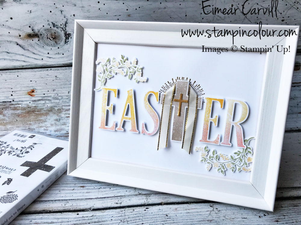 Let 39 s get hopping 7 easter gifts and home decor for Home decor gifts